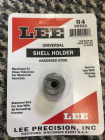 Lee R4 Shell Holder